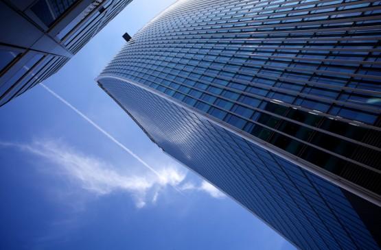 architecture (7)